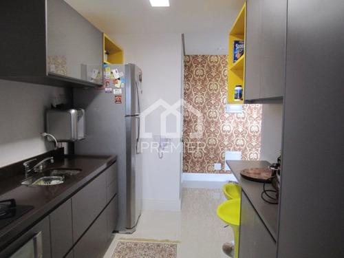 lindo apartamento, novo, em ótima localização . - ab3205