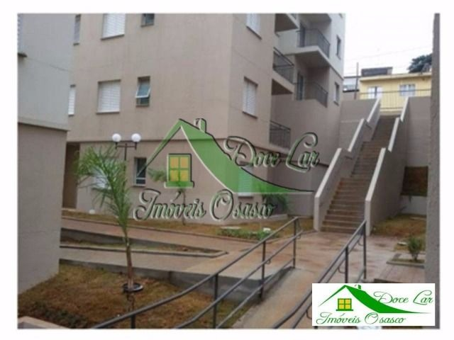 lindo apartamento, novo osasco. piazza navona residencial clube