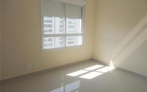 lindo apartamento nunca habitado, com ampla varanda a venda,morumbi,são paulo.