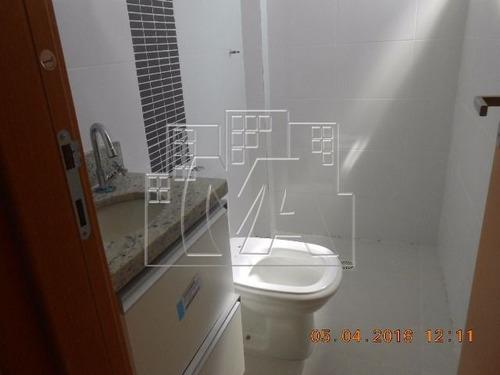 lindo apartamento nunca habitado , local de facil acesso a transportes , comercio , escolas , praia , financiamento direto com a construtora