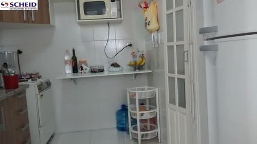 lindo apartamento ,oportunidade excelente agende sua visita ,preço baixo da media de mercado!ótimo! - mc3361