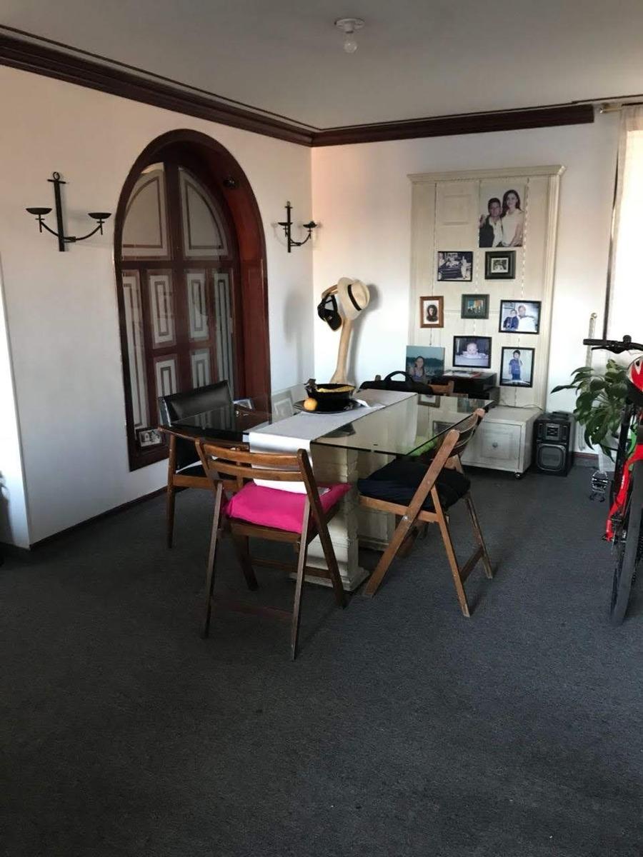 lindo apartamento para compartir