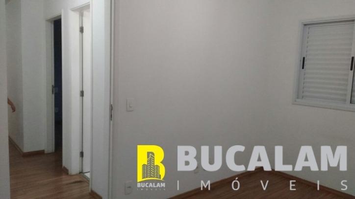 lindo apartamento para locação!!!  - 3454a