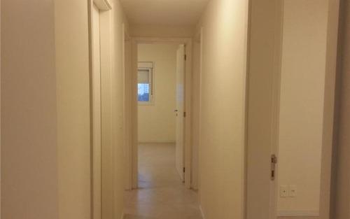lindo apartamento para locação com varanda gourmet, na chácara santo antônio (zona sul), são paulo!