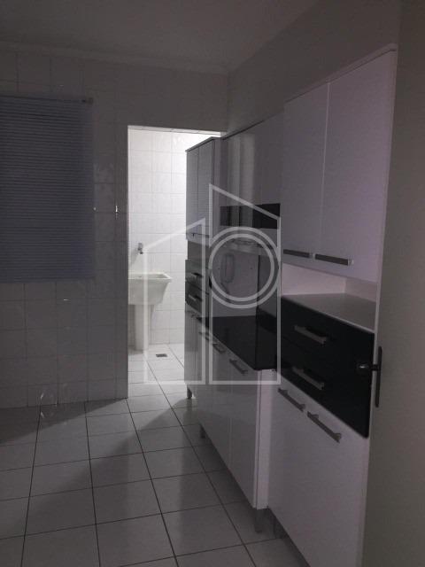 lindo apartamento para locação em jundiaí no bairro eloy chaves,  2 dormitórios - ap07293 - 33105992
