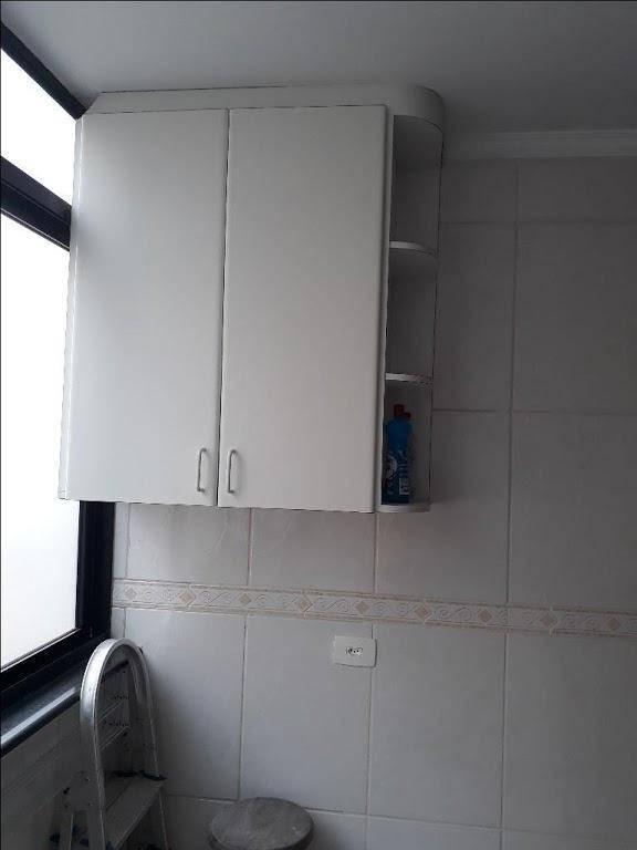 lindo apartamento para locação no macedo. imperdível!! - ap1139