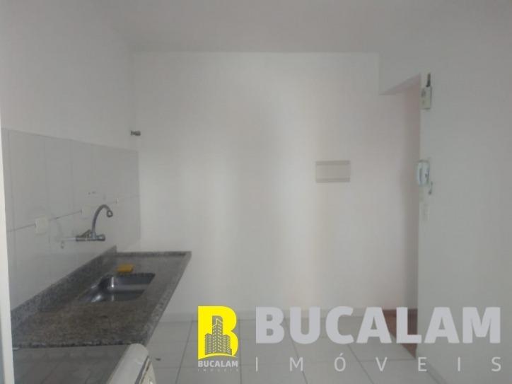 lindo apartamento para locação no pitangueiras ii - 3703-p