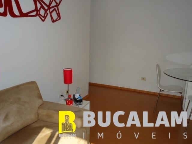 lindo apartamento para venda e locação no condomínio res. américa! - 3325 pm