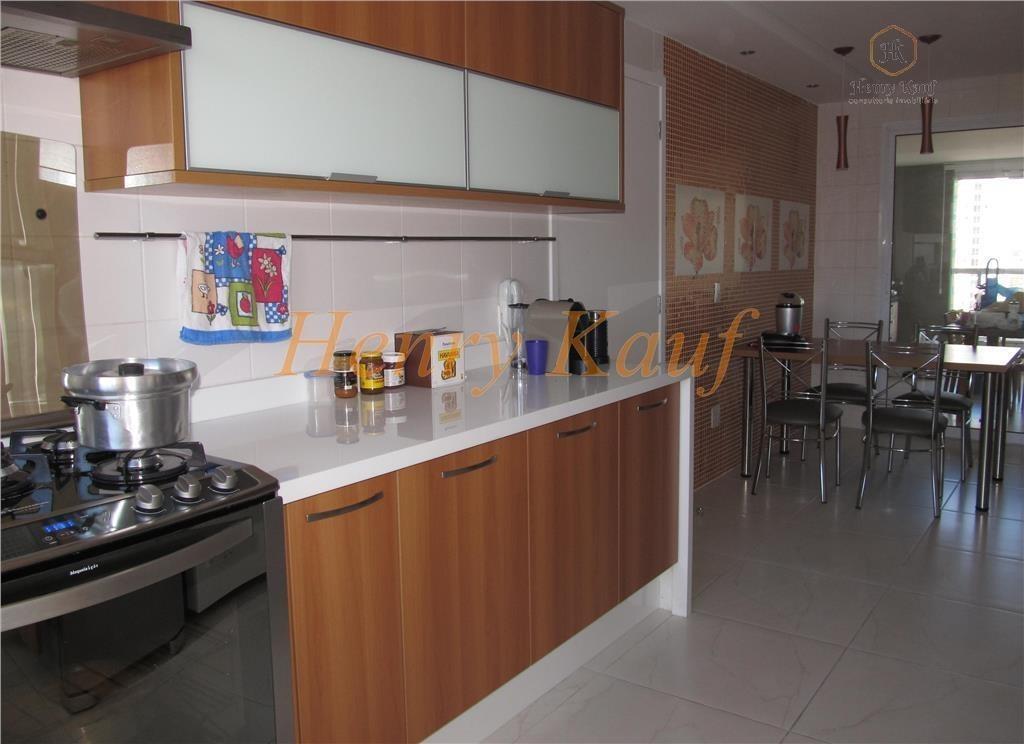 lindo apartamento para venda no ipiranga, são paulo. - ap0600