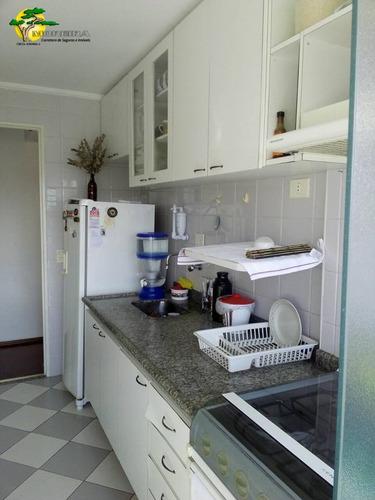 lindo apartamento para venda no lauzane paulista. - 1430