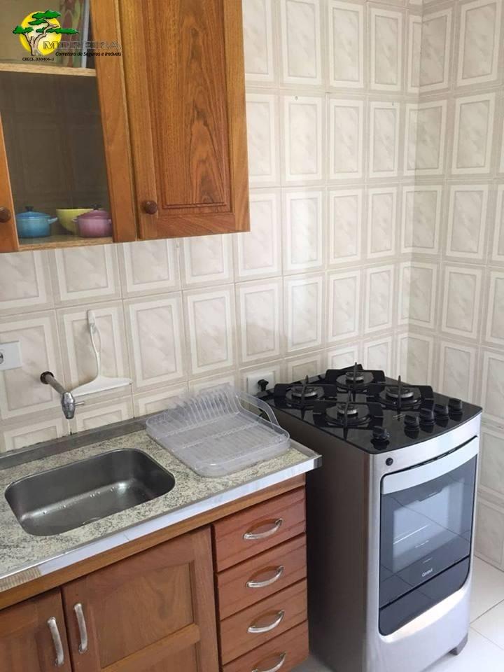 lindo apartamento para venda no lauzane paulista - 1443