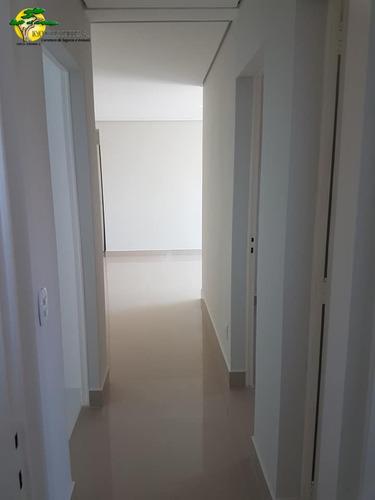 lindo apartamento para venda no lauzane pta. - 1581
