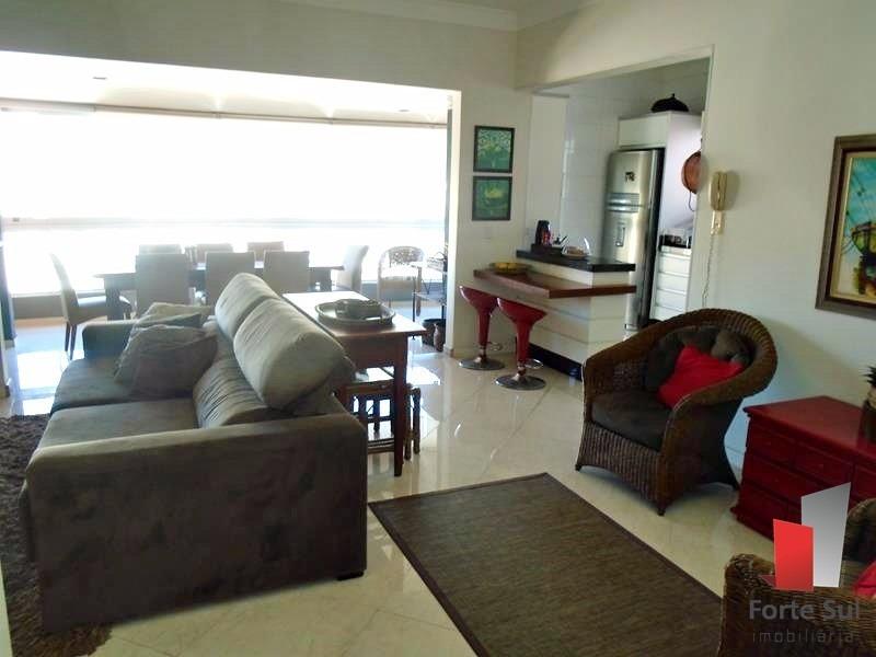 lindo apartamento para veraneio em meia praia/itapema -sc!!! - av304 - 4898352