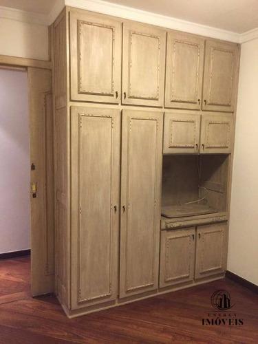 lindo apartamento perdizes - ap1406