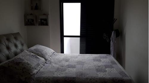 lindo apartamento planejado na tupi a 200m do mar