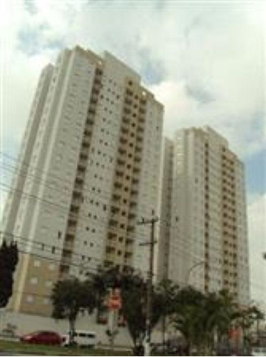 lindo apartamento pq.novo mundo - referência 3/6392