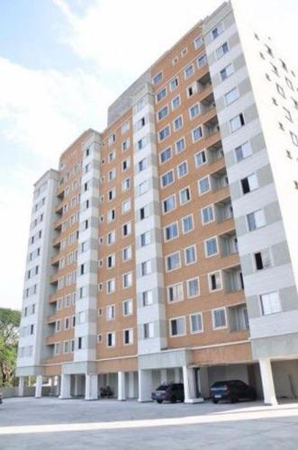 lindo apartamento pq.novo mundo - referência 3/6490