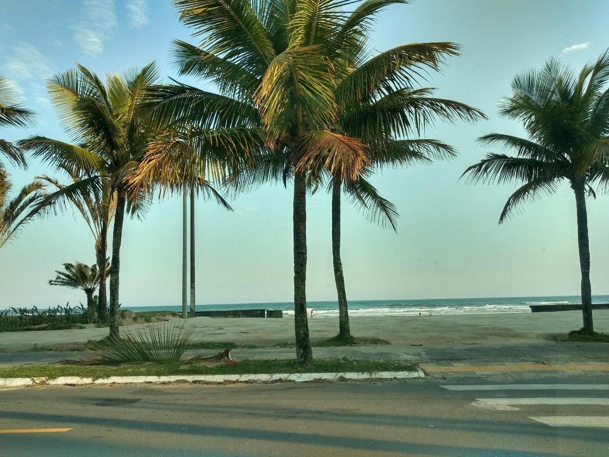 lindo apartamento praia grande caiçara aceito carro consulte