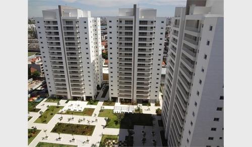 lindo apartamento premier espaço cerâmica 198 m² são caetano - 949