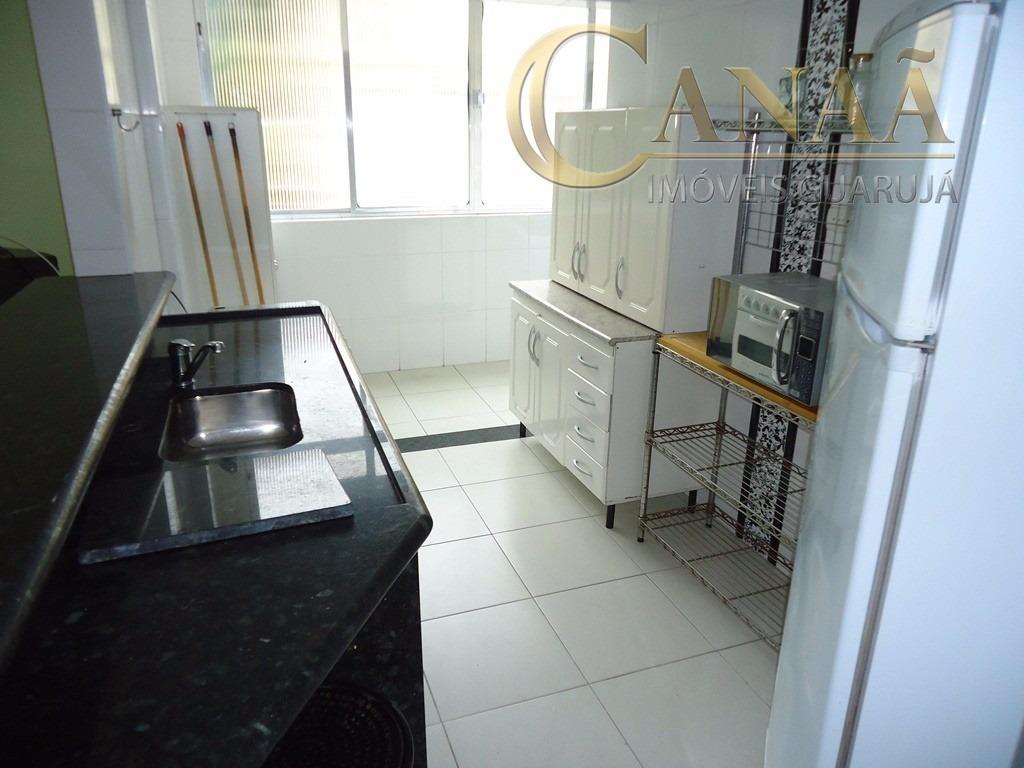 lindo apartamento pronto para morar!!! - 022 - 2721800