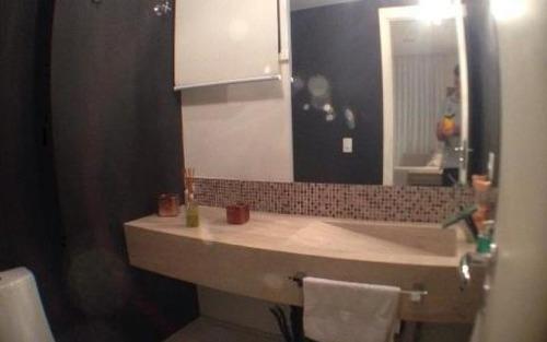 lindo apartamento pronto para morar muito bem localizado no morumbi