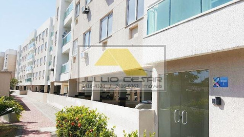lindo apartamento proximidades west shopping.(jc21017)