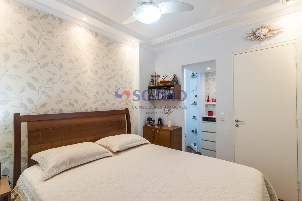 lindo apartamento próximo a avenida nossa senhora de sabará  - mr68212