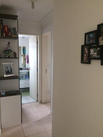 lindo apartamento próximo ao metrô jabaquara - ap1414
