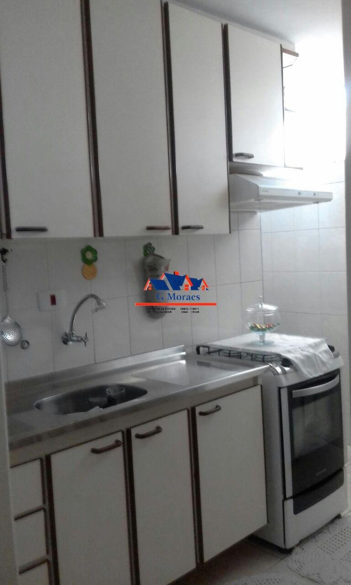 lindo apartamento próximo do metrô carrão - 3034av