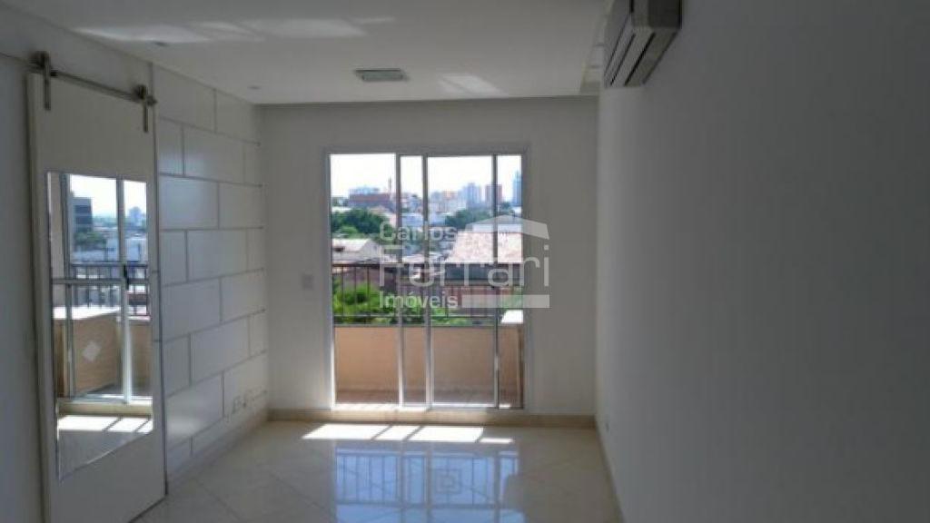 lindo apartamento- proximo metro penha - cf20883