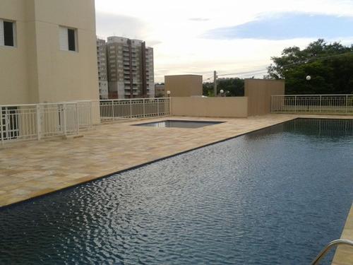 lindo apartamento próximo à usp, vila butantã. ref 79047