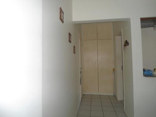 lindo apartamento ref. 622