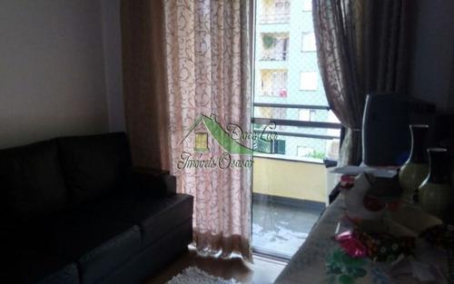 lindo apartamento, residencial guimarães rosa. osasco.