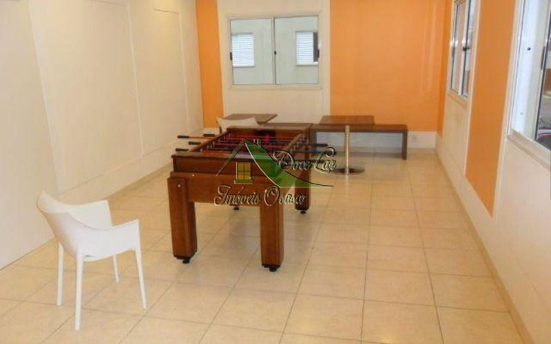 lindo apartamento. residencial inspire barueri.
