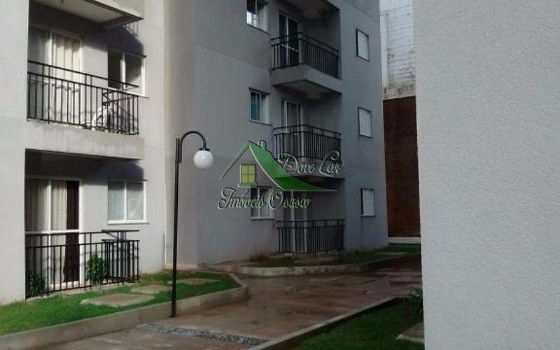 lindo apartamento, santana de parnaíba/sp