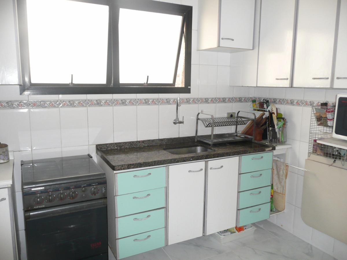 lindo apartamento sao vicente vista para o mar vendo ou troc