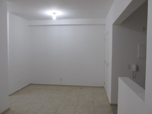lindo apartamento side club americana sp