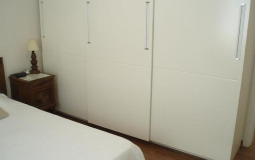lindo apartamento todo decorado pronto para morar. panamby- sp.