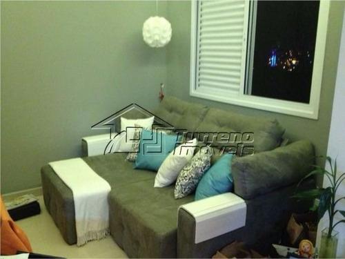lindo apartamento todo mobiliado
