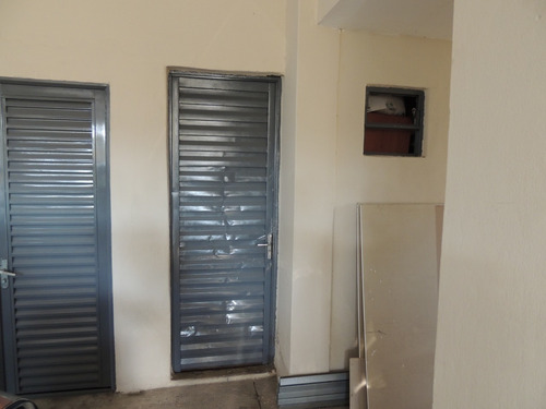 lindo apartamento todo reformado, 02 quartos, 01 vaga. - 2736
