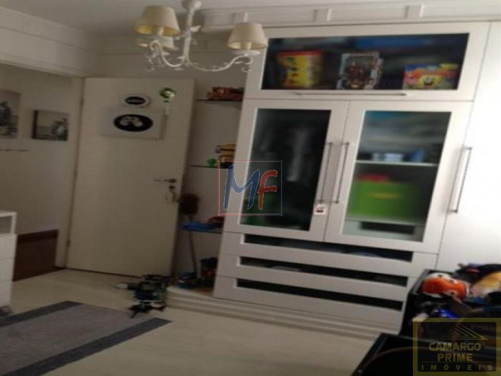 lindo apartamento, todo reformado, ensolarado, repleto de armários! - eb65420
