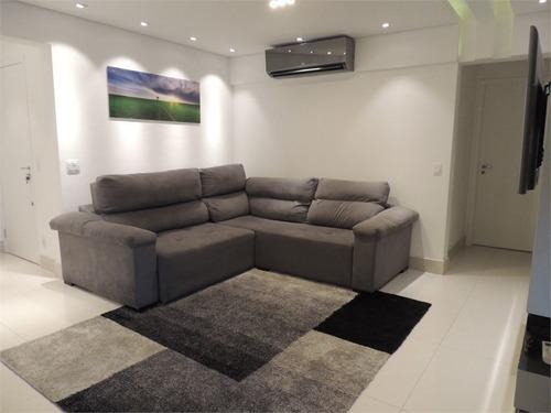 lindo apartamento, vale conhecer. - 375-im373086