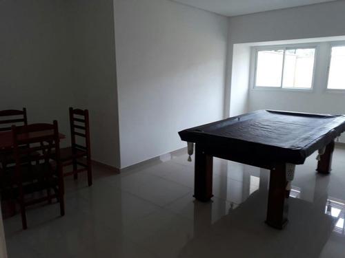 lindo   apartamento   valparaíso   santo   andré