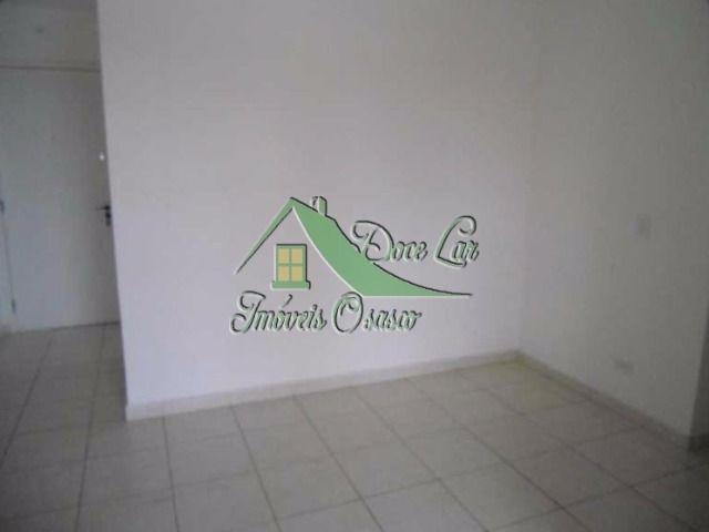 lindo apartamento, varandas de são francisco, vila yara osasco.