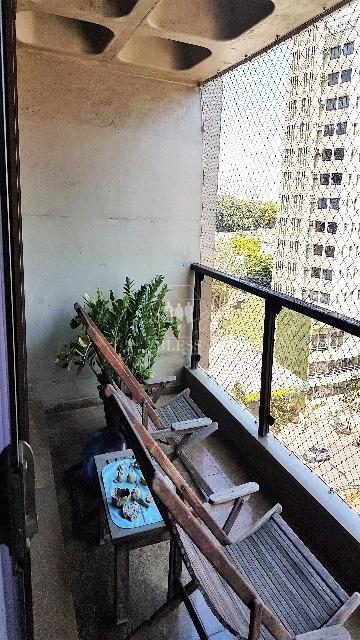 lindo apartamento à venda edificio portobello apartamento para venda centro, jundiai 4 dormitórios sendo 2 suítes, 3 salas, 5 banheiros, 2 vagas 275,0 - ap00276 - 3511994