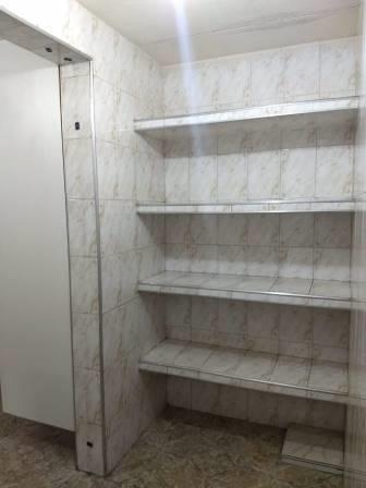 lindo apartamento à venda no jardim santa monica - 9400
