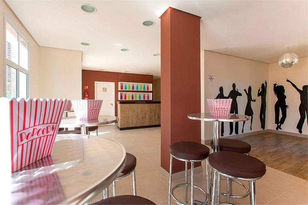 lindo apartamento à venda, taboão da serra, sp - 273-im354993