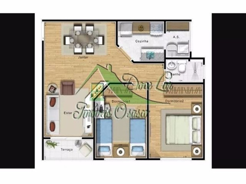 lindo apartamento, vida nova, osasco.