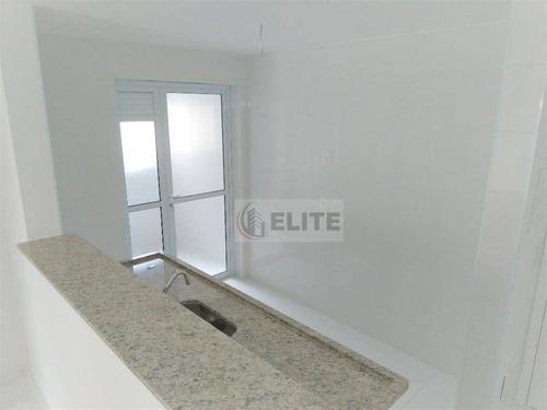 lindo apartamento, vila floresta, varanda grill, localização privilegiada, próximo a av. portugal, venha fazer sua visita!!! - ap8300