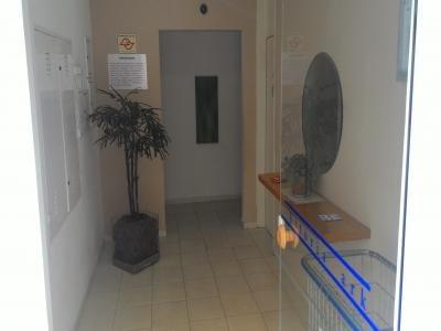 lindo apartamento vila prudente - 2503